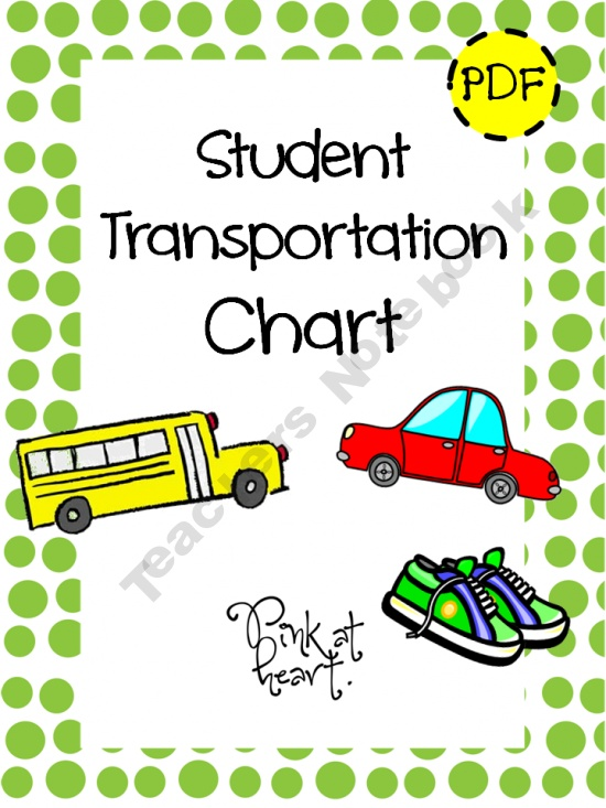 Chart clipart transportation.  best transporation images