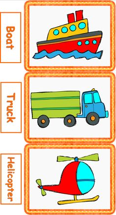 Modes of worksheets and. Chart clipart transportation