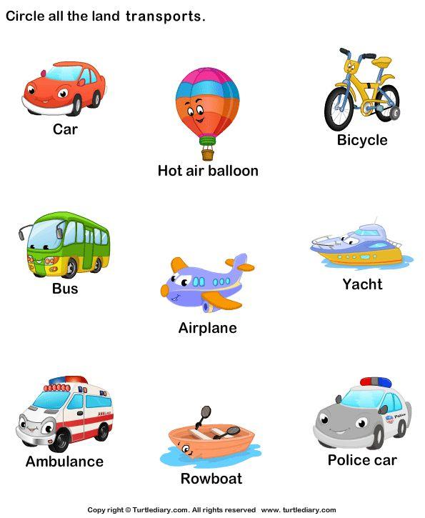 best extra ideas. Chart clipart transportation