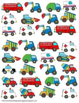best math clip. Chart clipart transportation
