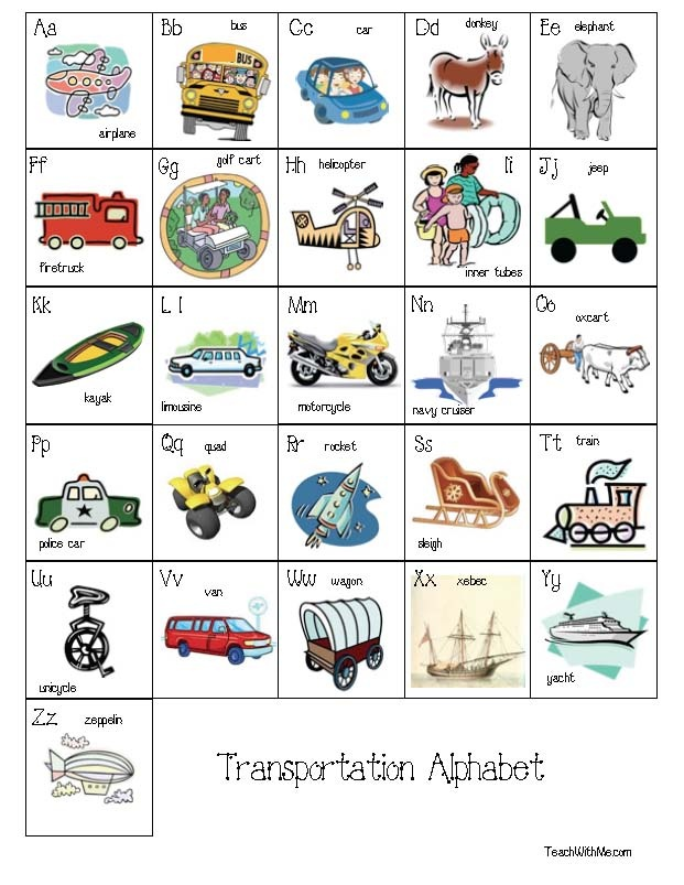 Chart clipart transportation.  best air and