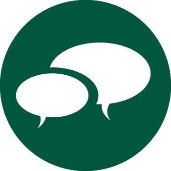 Live icons vector free. Chat icon png