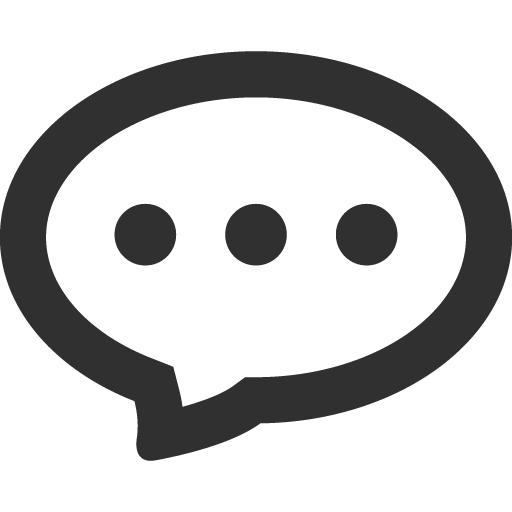 Chat icon png. Image disney xd s