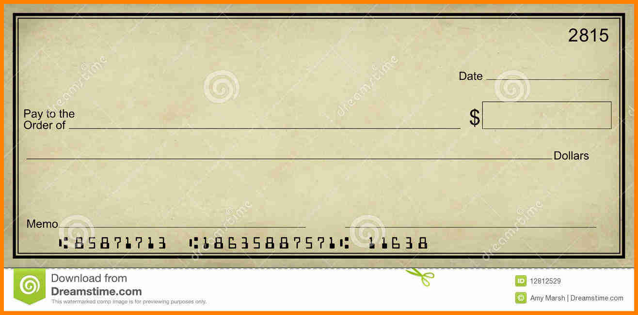 Check Clipart Cheque Check Cheque Transparent Free For