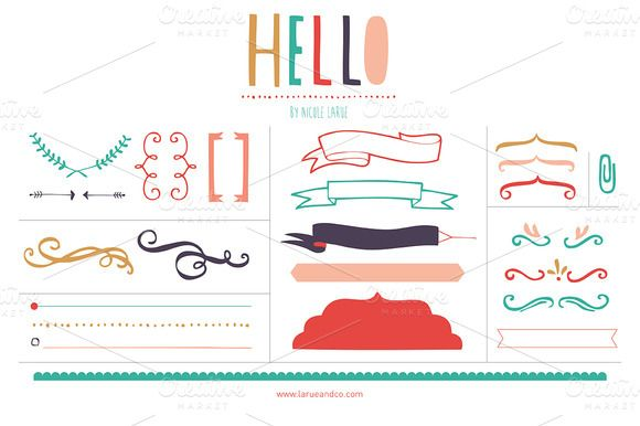 Check clipart illustrator. Happy banners banner vector