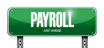 Job costing payroll with. Check clipart paycheck