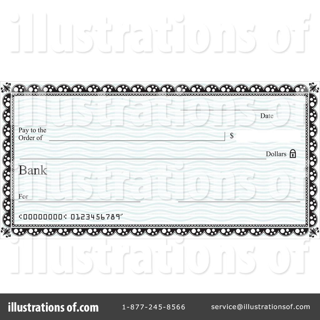 Bank check Clipart | +1,566,198 clip arts