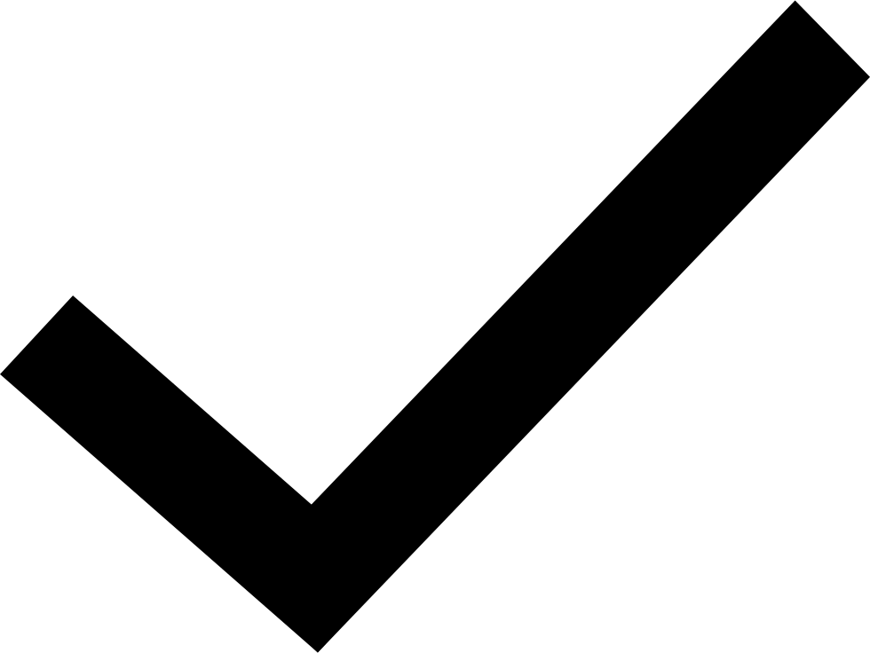 Check mark icon png.  for free download