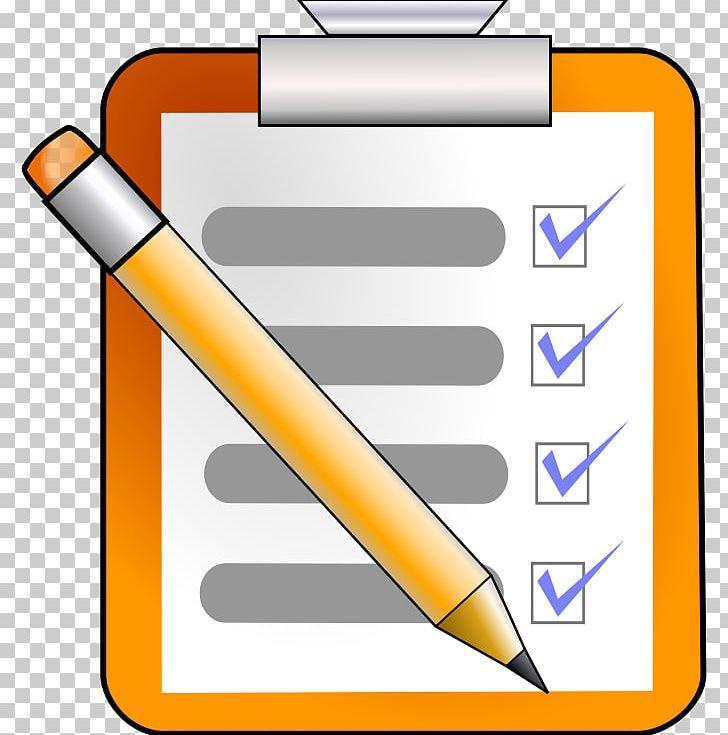 Png angle area clip. Checklist clipart