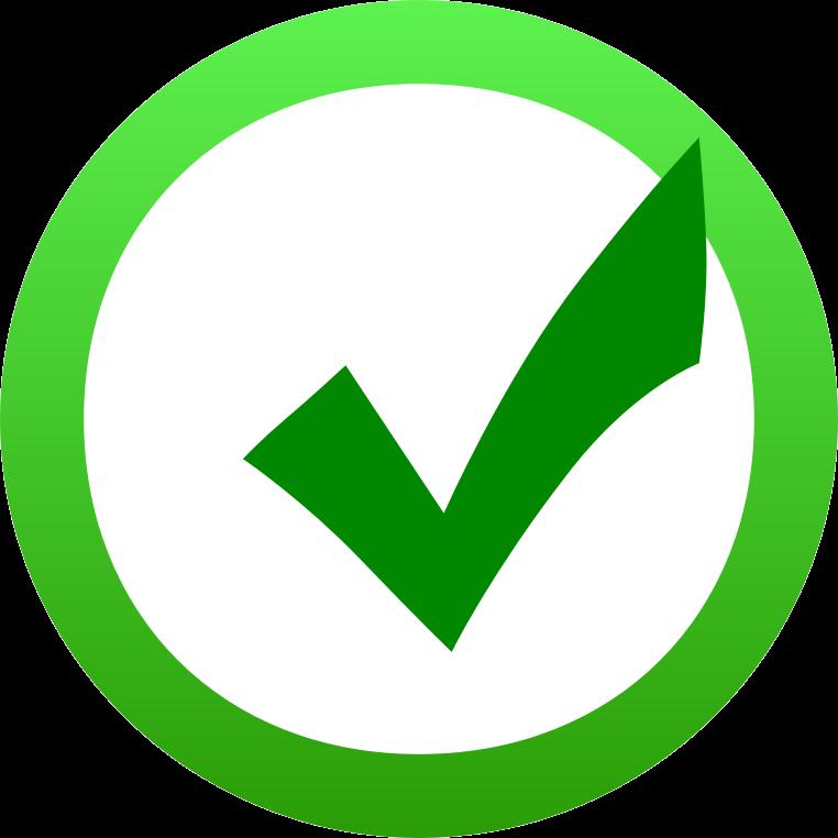 News krieger schechter a. List clipart checklist