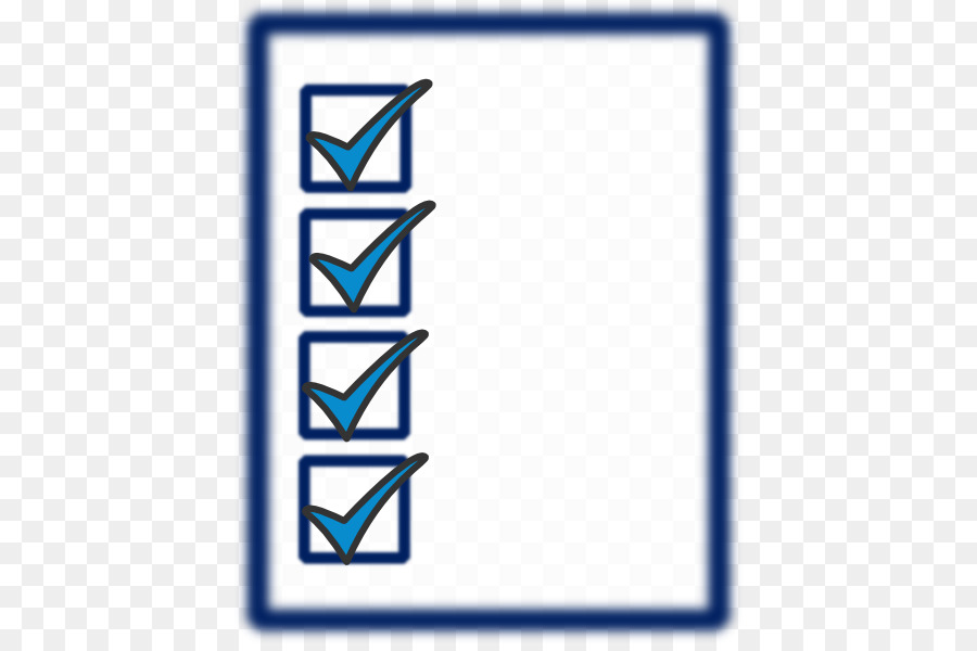Icons free content clip. Checklist clipart computer