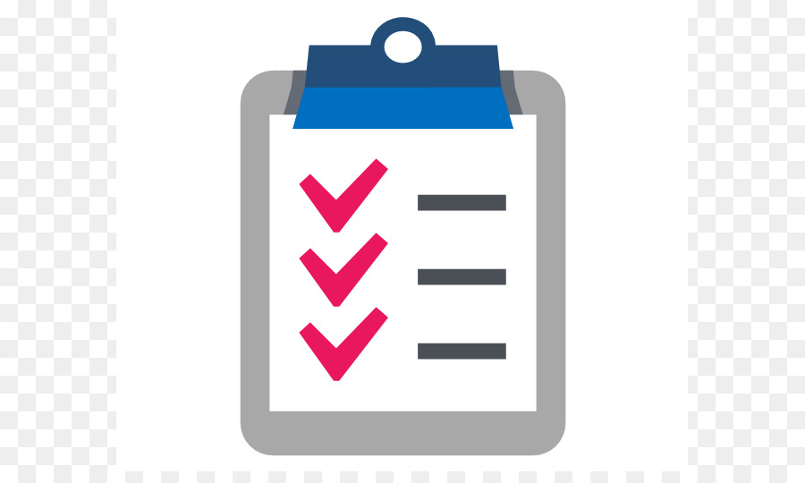 Checklist clipart computer. Free content clip art