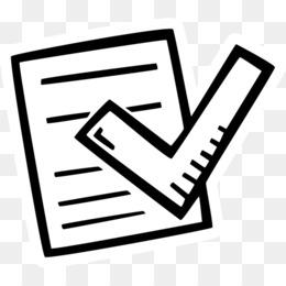 Clip art png download. Checklist clipart computer
