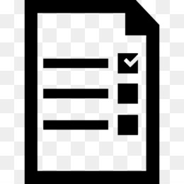 Checklist clipart computer. Clip art png download
