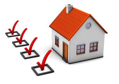 Checklist clipart inspection checklist. The building bpi sydney