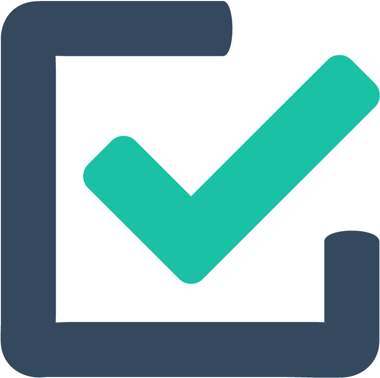 List clipart checklist. Manifestly a app for