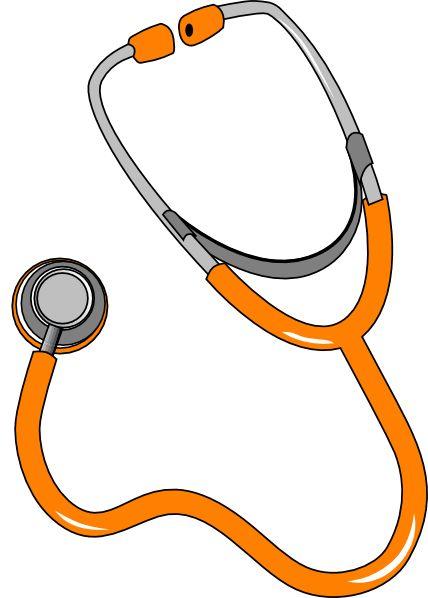 Diabetes clipart nurse tool. Dr medical