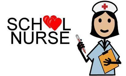 Blog breckinridge . Nursing clipart nursing school