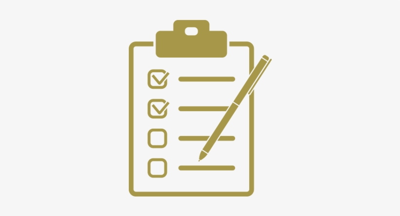 Planner clipart transparent. Dedicated wedding background checklist
