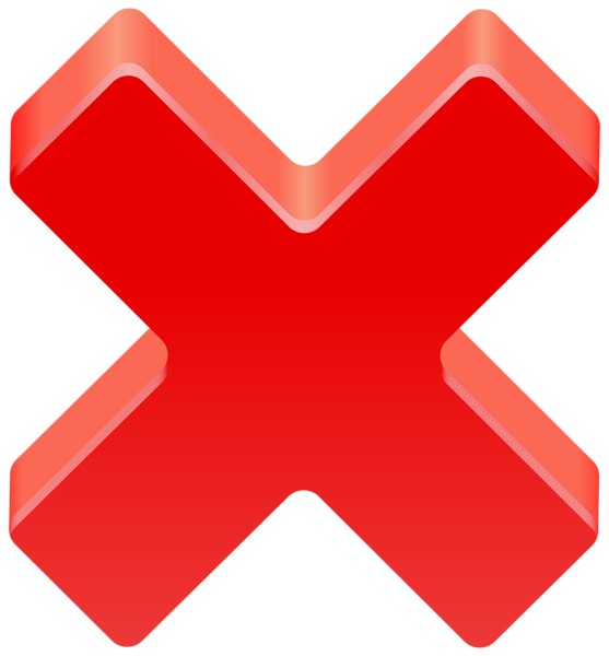 Check mark symbol transparent. Checkmark clipart