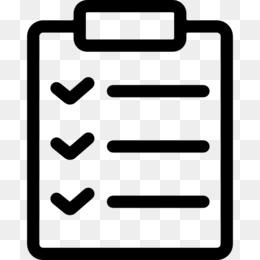 Checkmark clipart board. Checkbox check mark clip