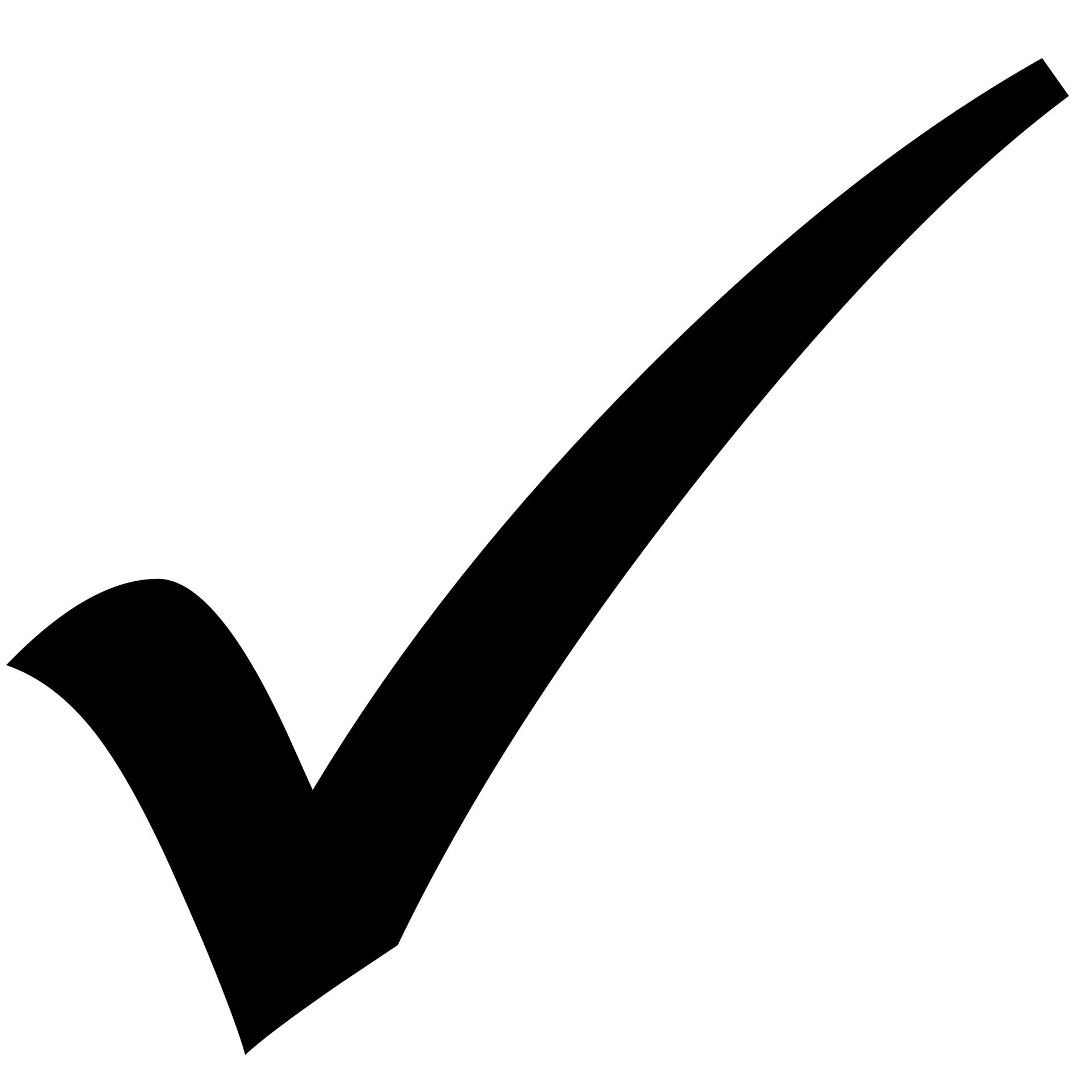 Check mark icon free. Checkmark clipart checkmart