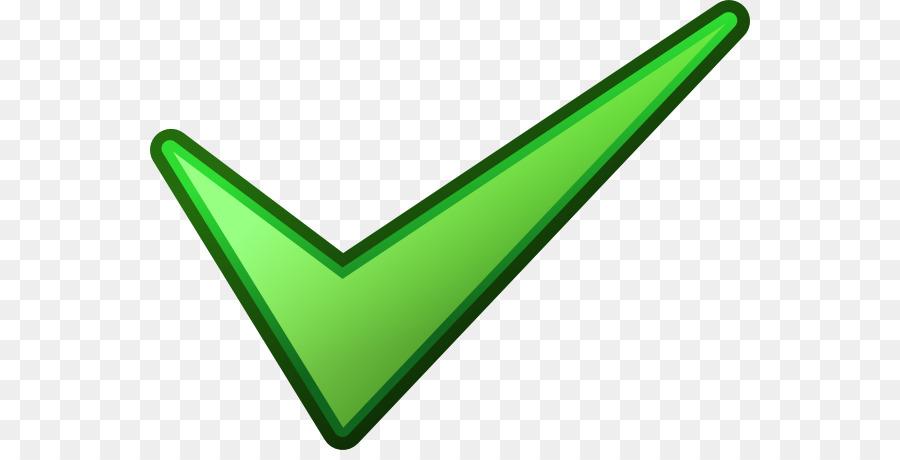 Tick check mark clip. Checkmark clipart checkmart