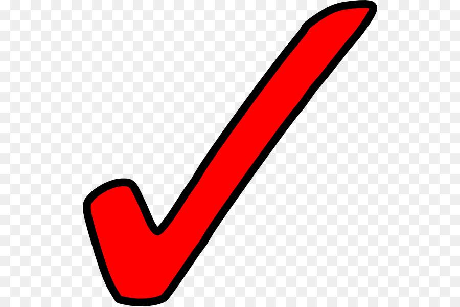 Check mark clip art. Checkmark clipart correct tick