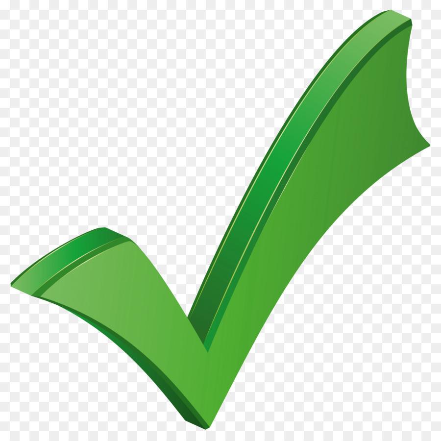 Checkmark clipart correct tick. Check mark computer icons