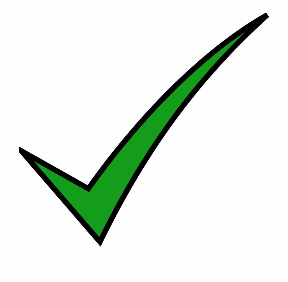 Kisspng check mark clip. Checkmark clipart correct tick