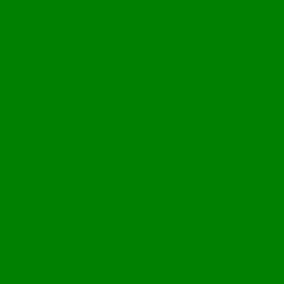 Checkmark clipart green. Check mark icon free
