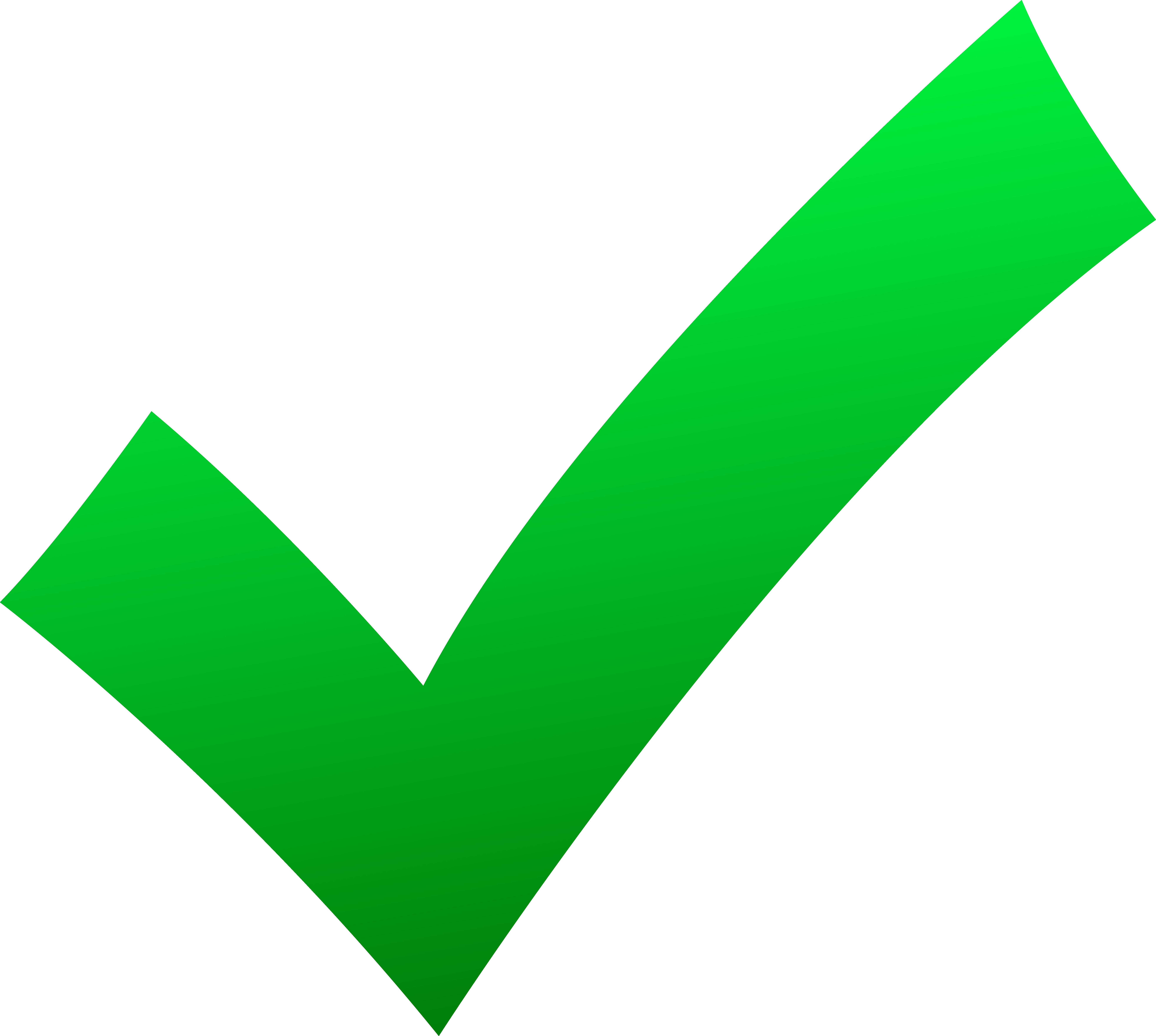 Checkmark clipart green. Awesome gallery digital collection