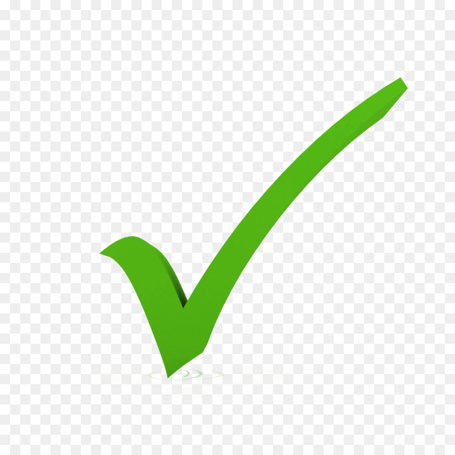 Checkmark clipart green. Check mark computer icons