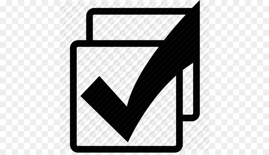 Checkmark clipart validation. Check mark checkbox computer