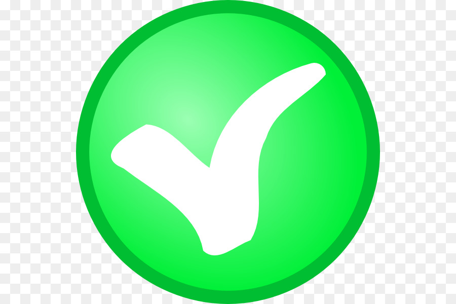 Checkmark clipart validation. Oklahoma computer icons clip