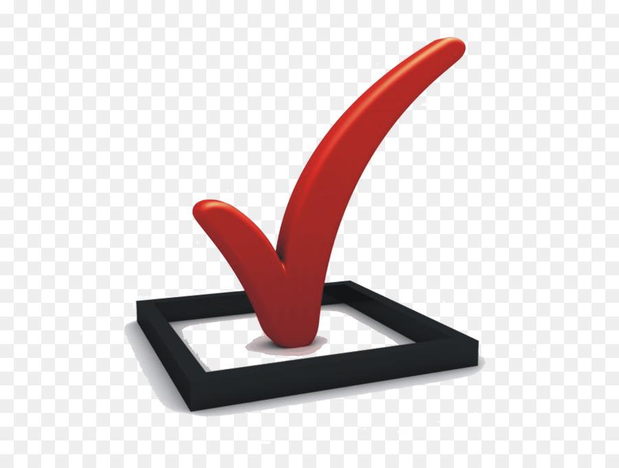 Checkmark clipart vote. Check mark computer icons