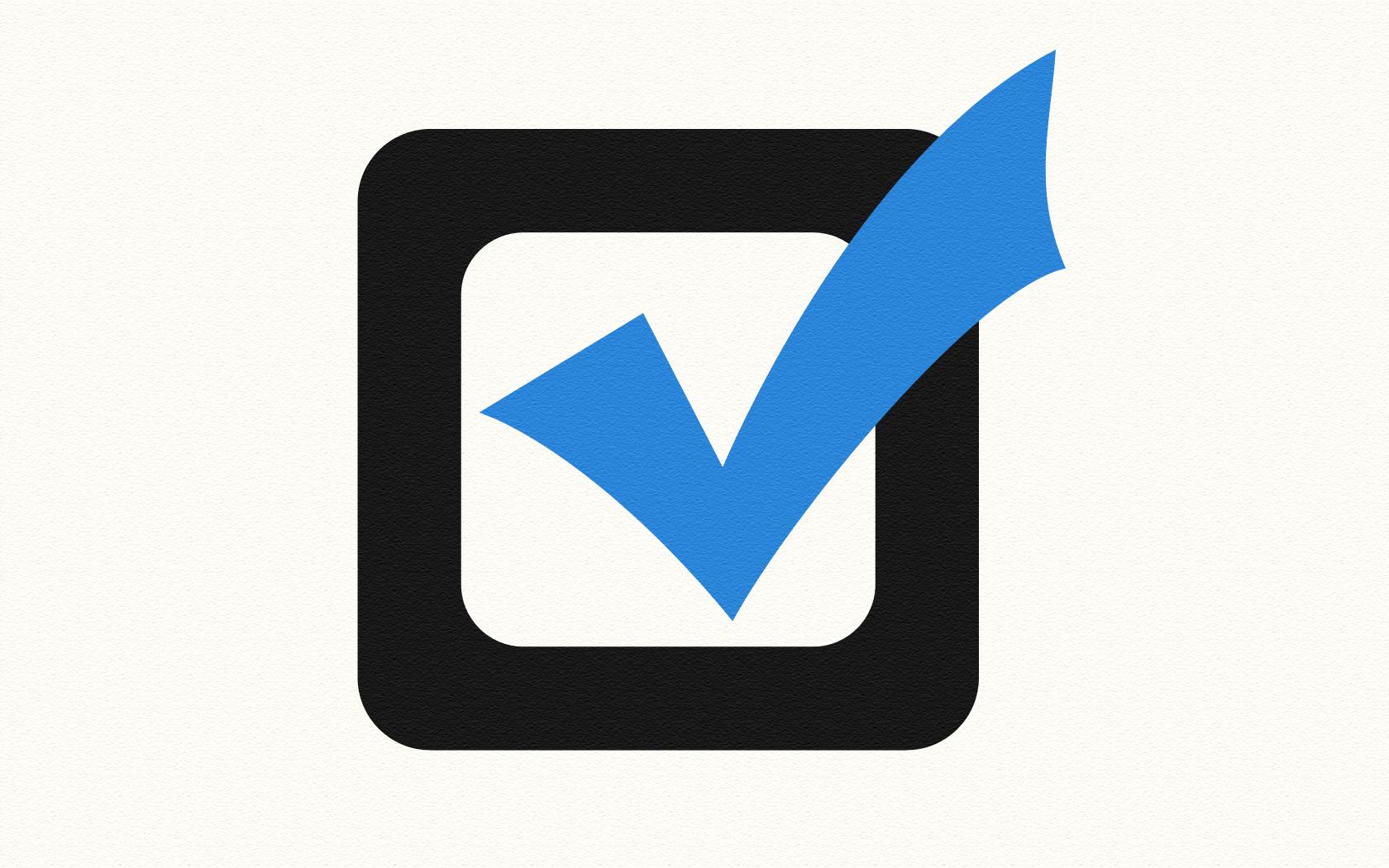 Check mark clip art. Checkmark clipart vote