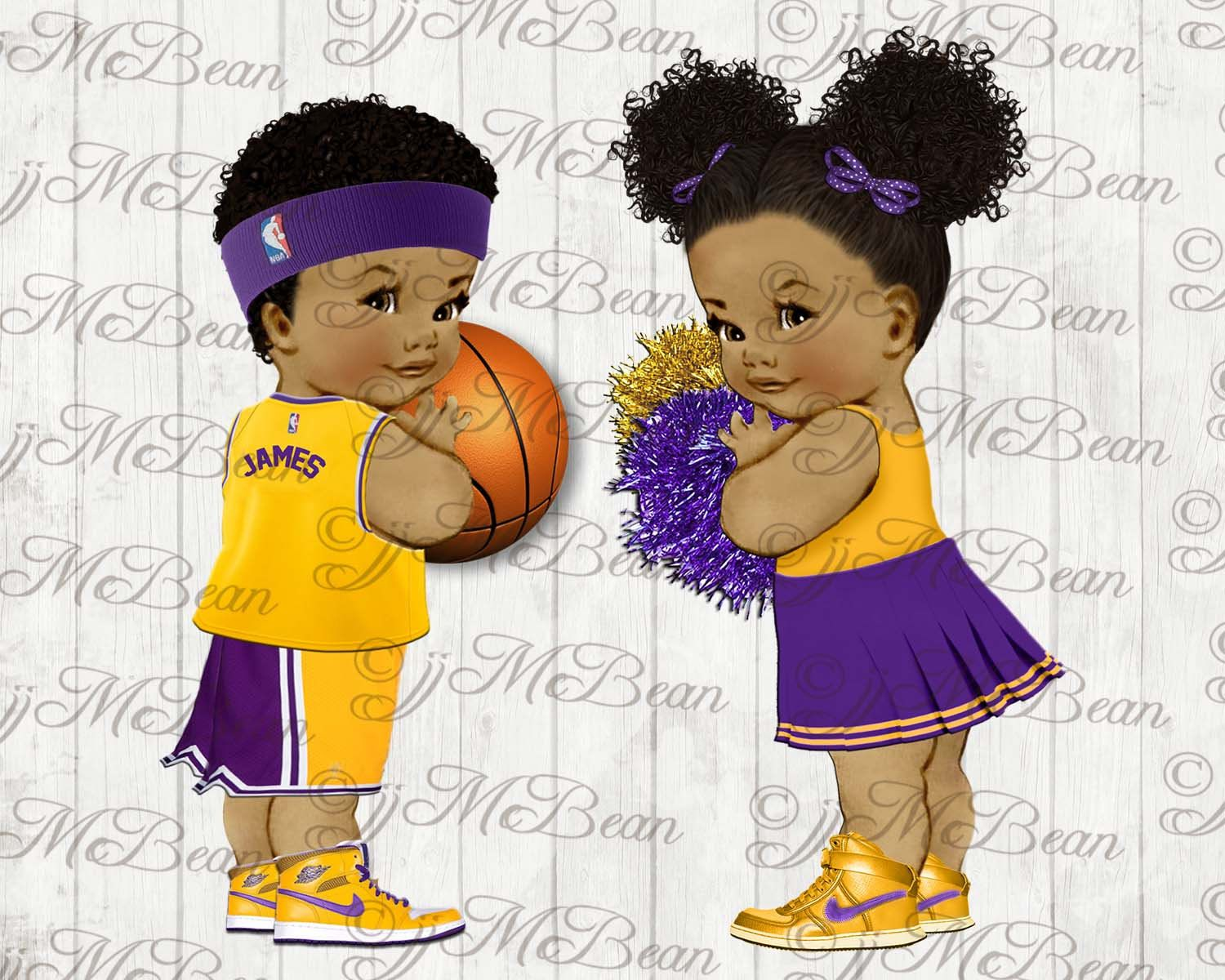 Cheer clipart baby. Pin on god son