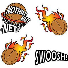 Go hard poster pinterest. Cheer clipart basketball