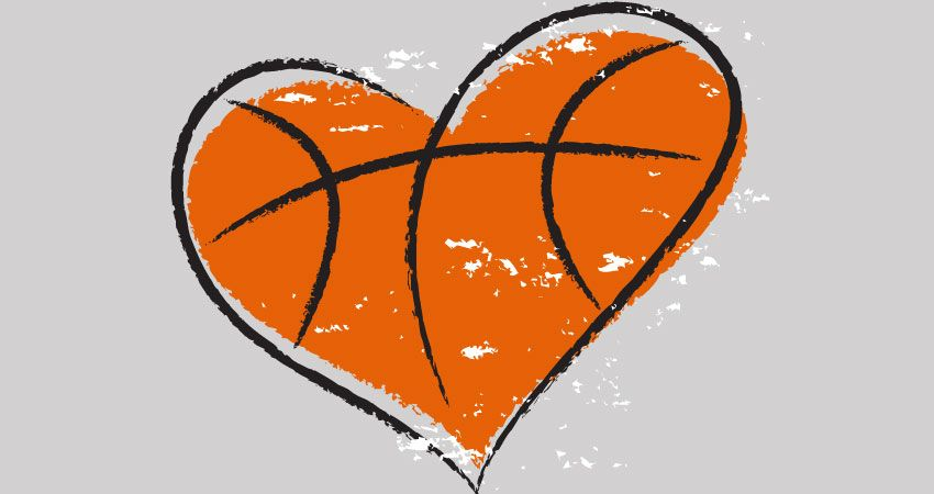 Cheer clipart basketball. Why parents should love