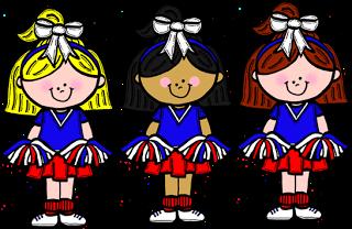 Cheer clipart boy. Cheerleader free cheerleading clip