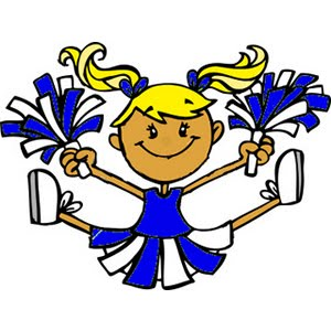 Cheer clipart child. Lil diggers winter mines