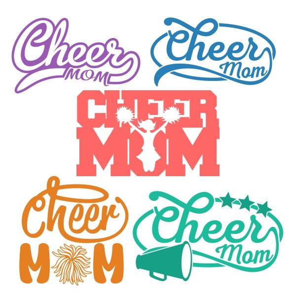 Cheer clipart clothes.  best shirts images