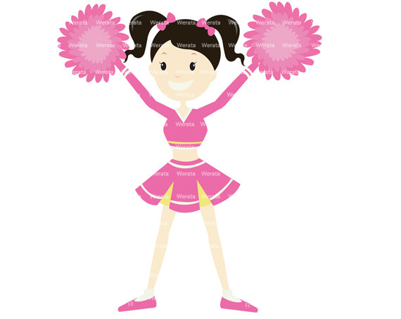 Cheerleader classy ideas free. Cheer clipart clothes
