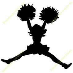 Ayfl registration is open. Cheer clipart clothes