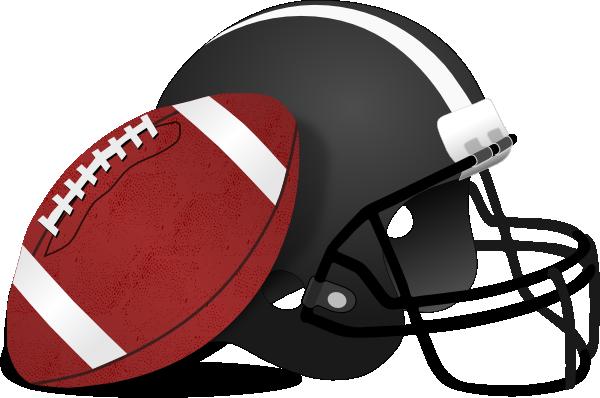 General information runs through. Cheer clipart football