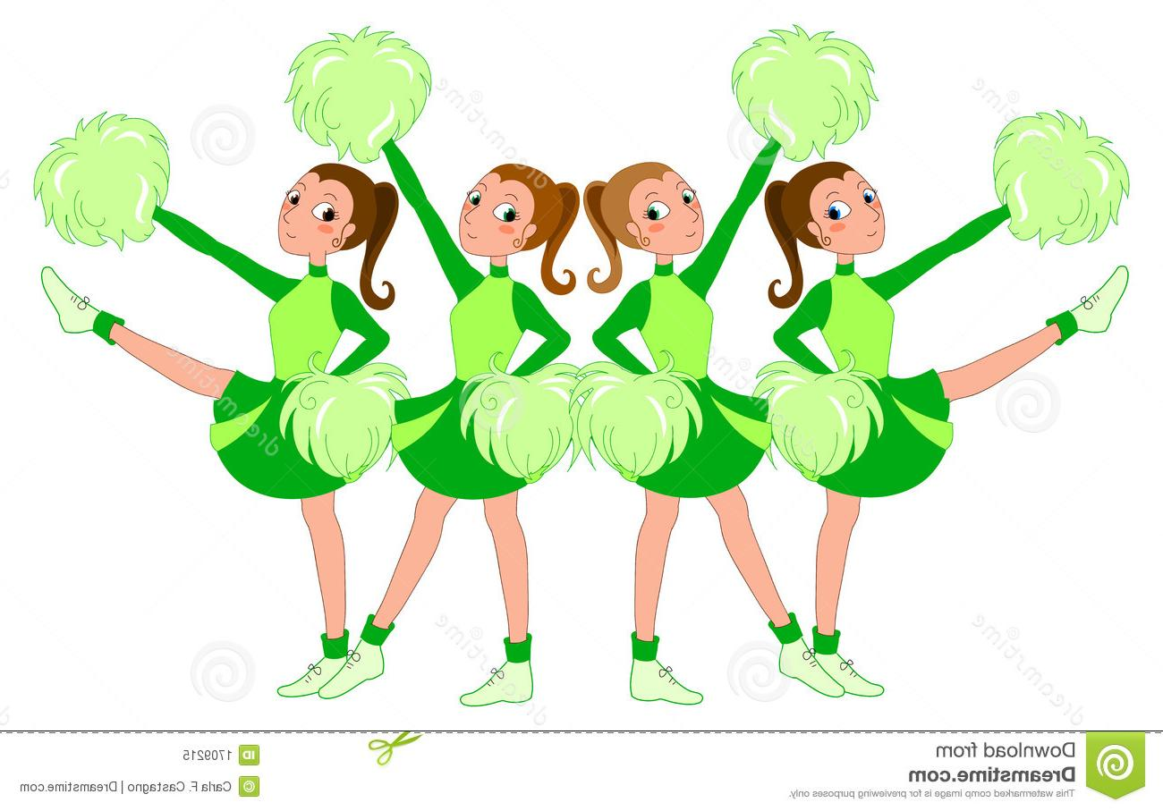 Cheer clipart group. Hd image vector art