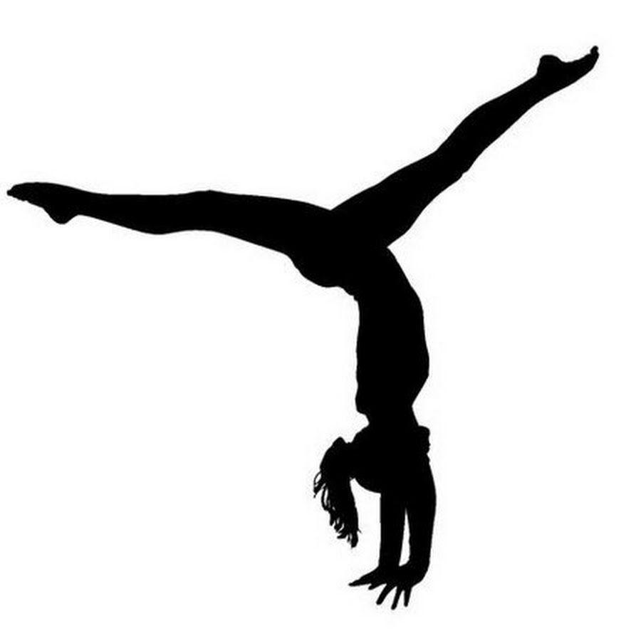 Gymnastic printables artistic gymnastics. Cheer clipart gymnast