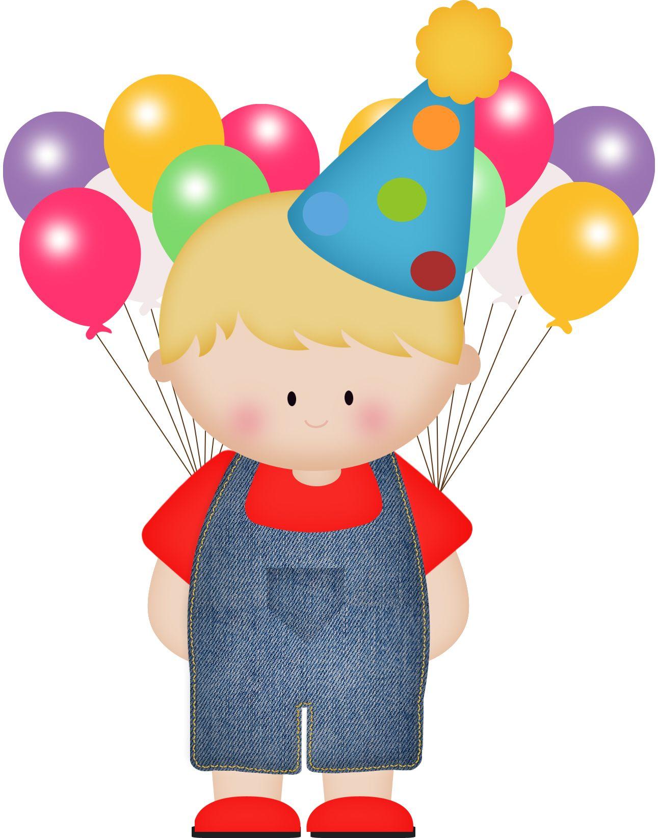 Anivers rio pinterest clip. Cheer clipart happy birthday