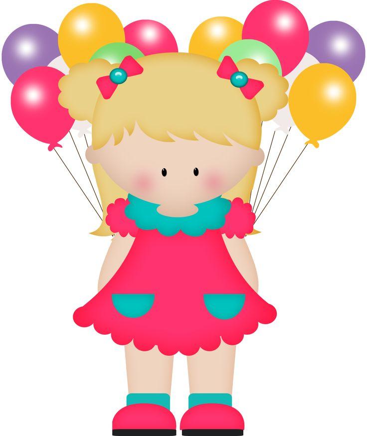 Cheer clipart happy birthday.  best anivers rio
